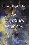La conjuration des anges
